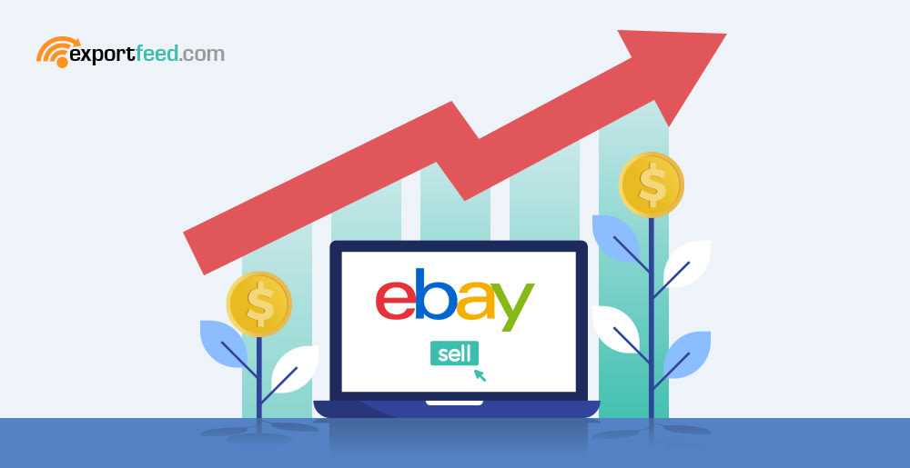 Increase Your Selling Limits On Ebay By Monssef10
