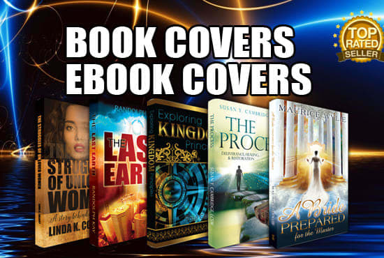 This is a photo of Printable Book Covers with coloring page