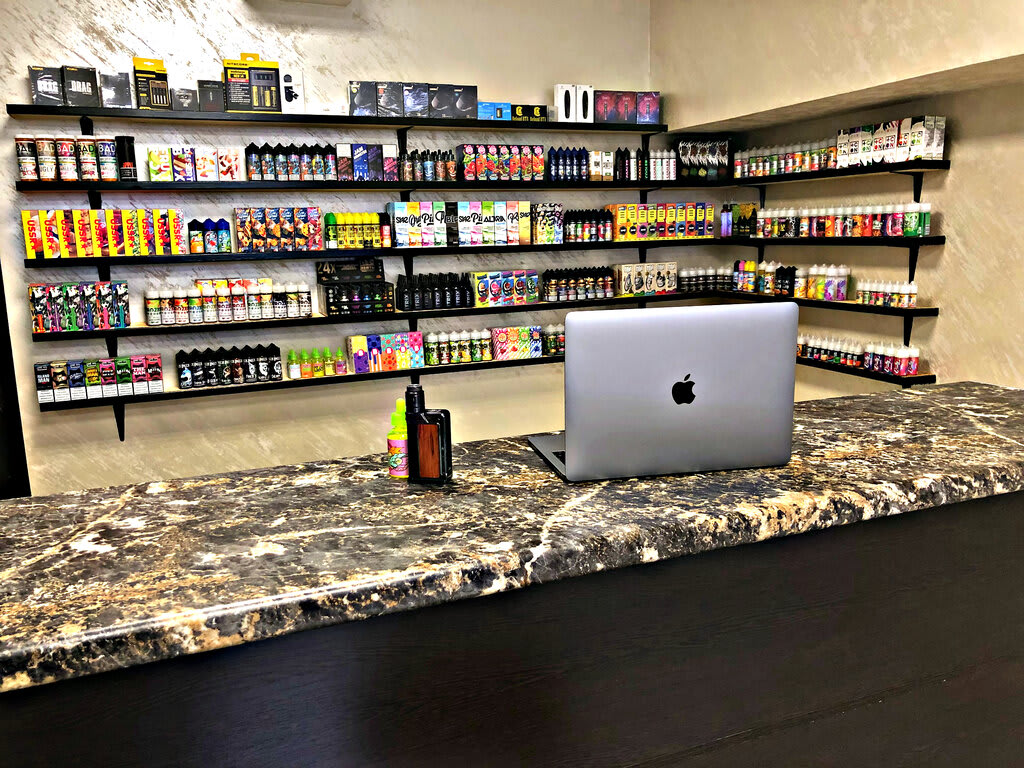 give you a global cbd and vape shop database with emails