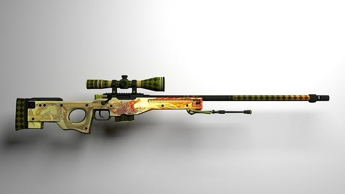 Awp Pictures