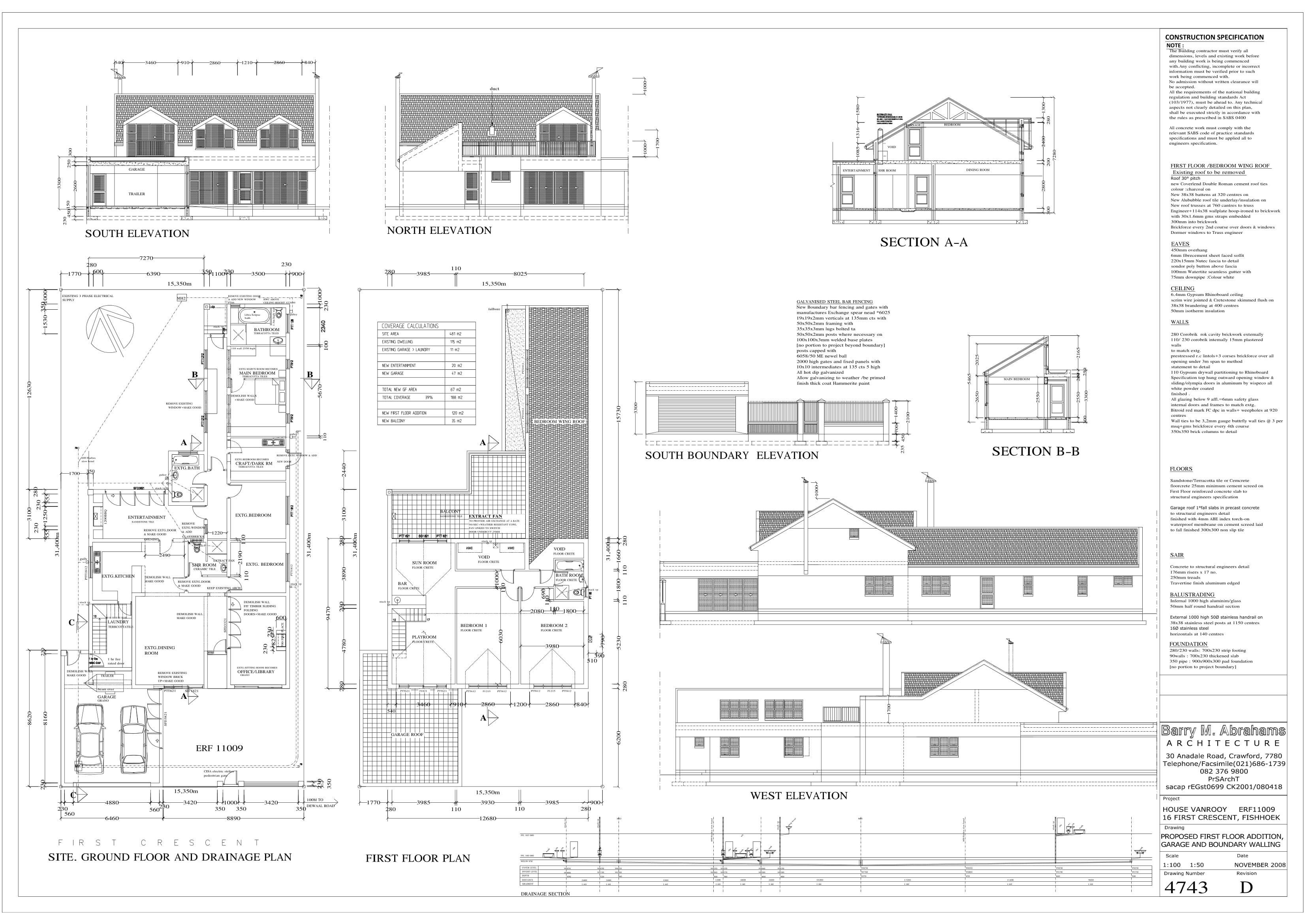 Hvac Shop Drawing Checklist - Peugeot Partner Van Fuse Box -  pipiiing-layout.diau.tiralarc-bretagne.fr | Hvac Shop Drawing Checklist |  | Wiring Diagram Resource