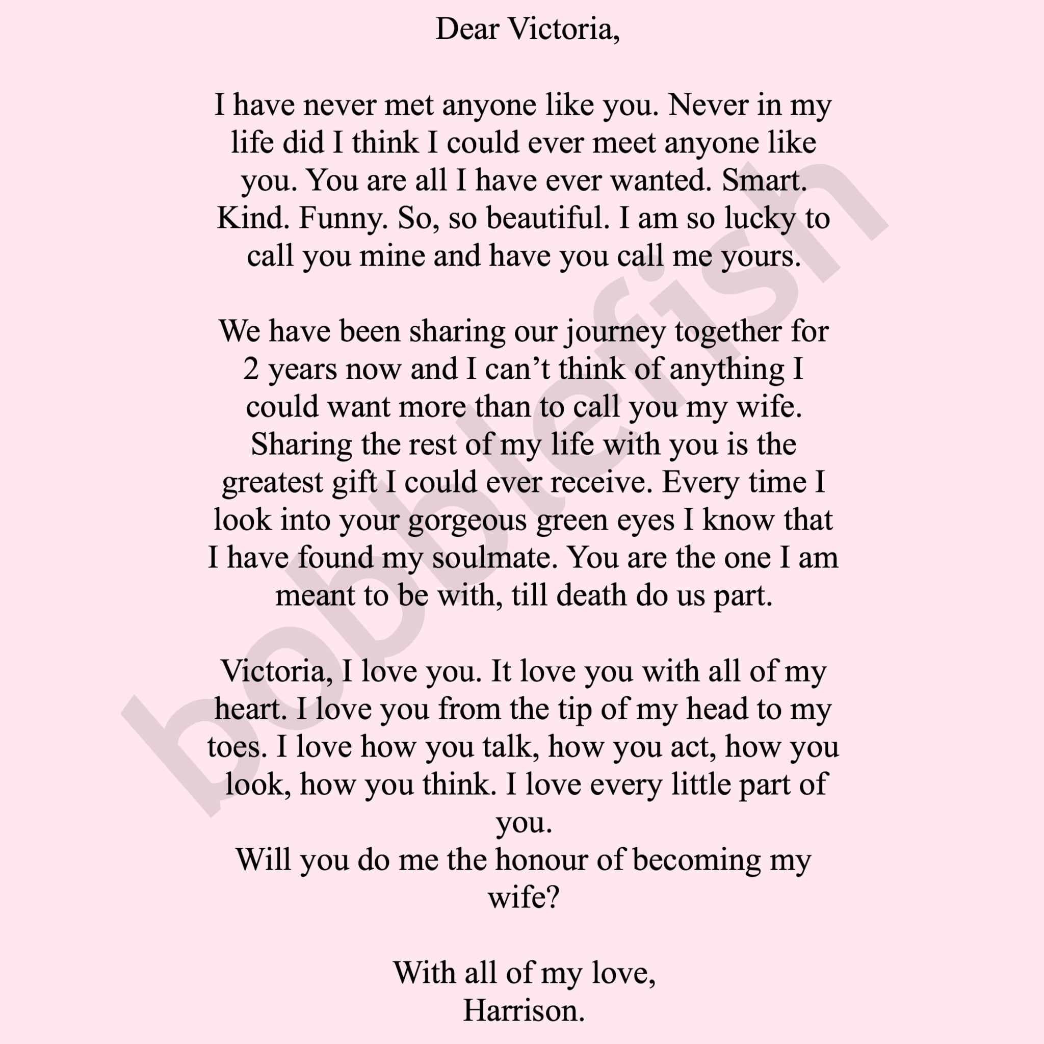 Letter To My Lover from fiverr-res.cloudinary.com
