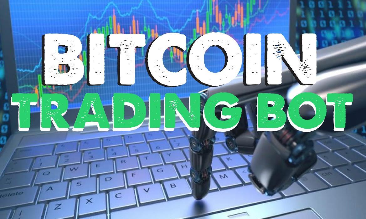 bittrex trading bot github