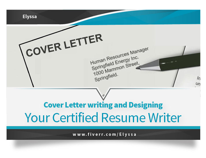 Writing A Certified Letter from fiverr-res.cloudinary.com