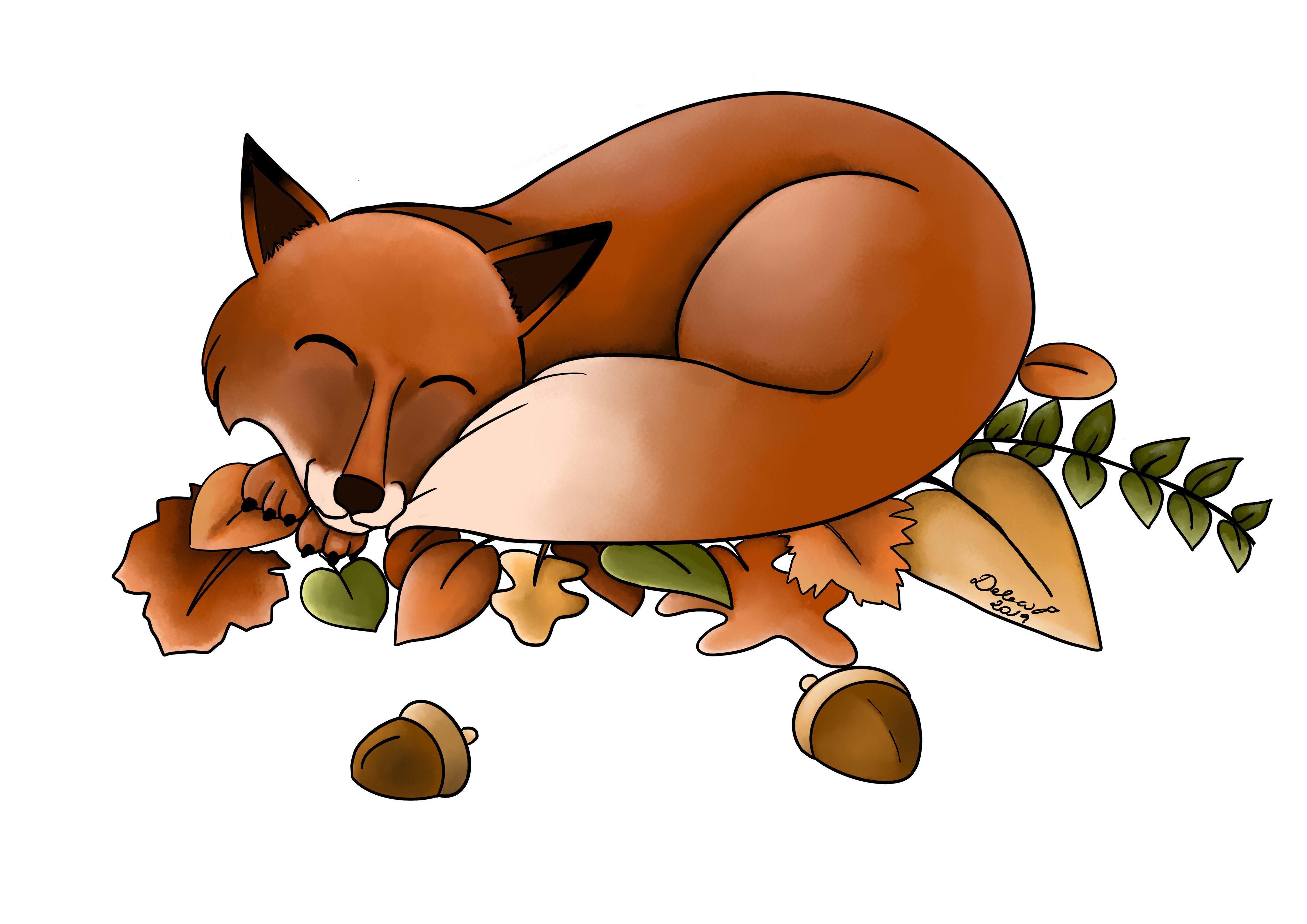 Create A Cute Kawaii Cartoon Animal And Pet Illustration By Bedyperry