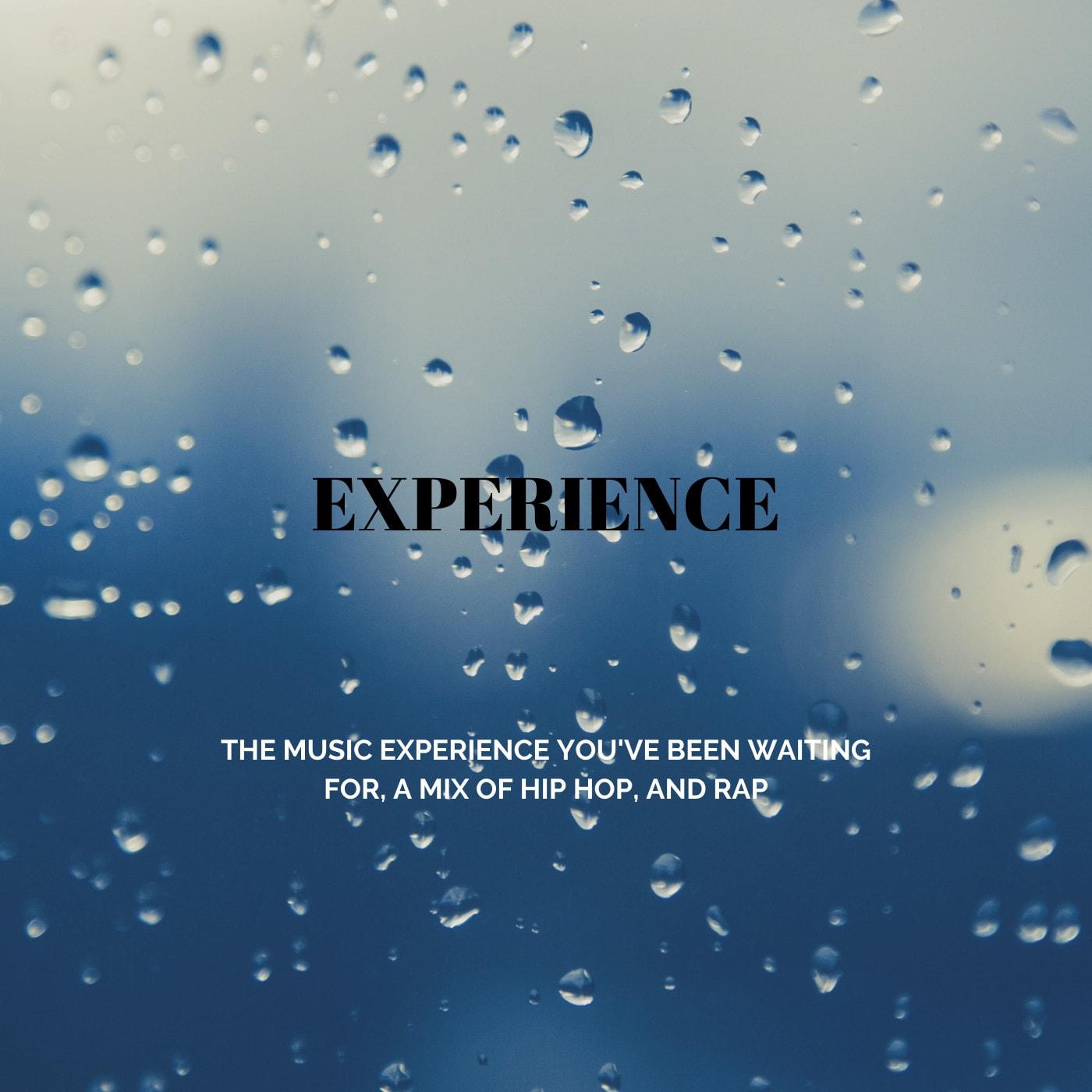 Aesthetic Album Cover Design By Poplogodesign