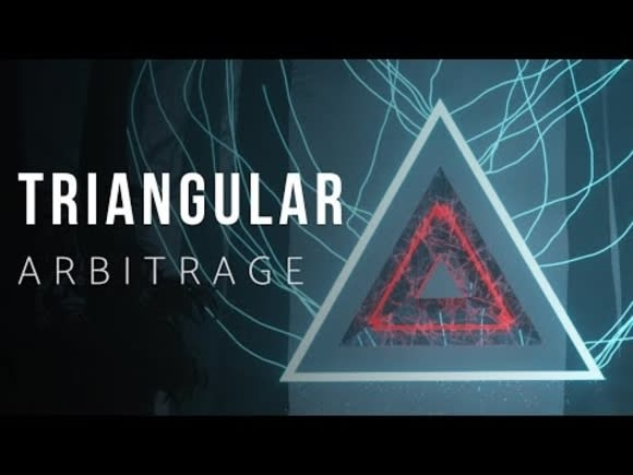 triangle commerce bot crypto