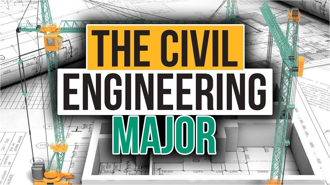 Solve Civil Engineering Projects By Abeerbasit123