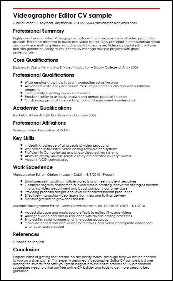 serial for resume builder 4 5
