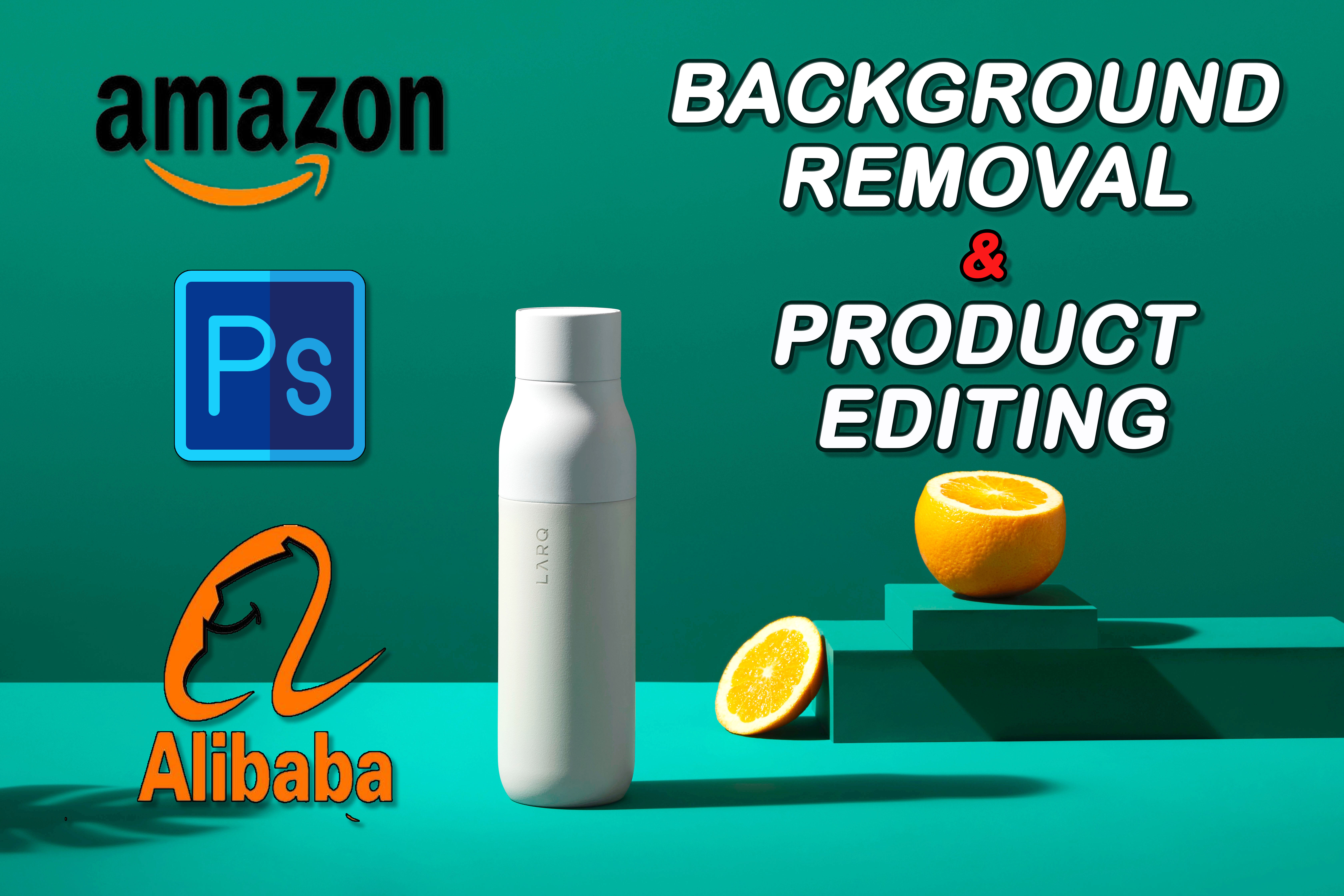 Do Transparent Background In Png Format By Faraz619