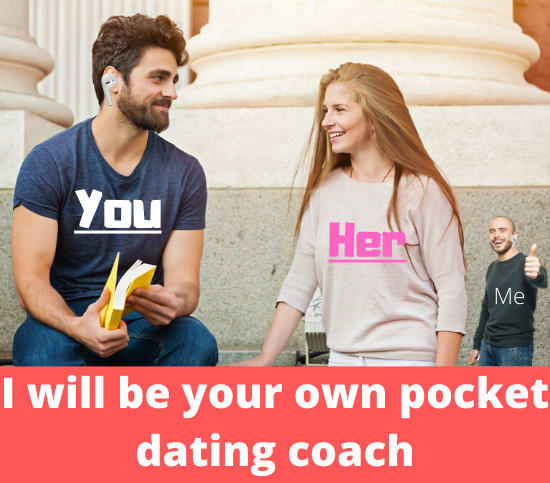 adult dating union