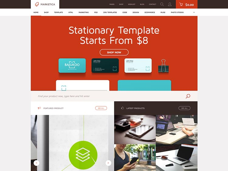 Build And Design Responsive Wordpress Auction Woo Commerce Multi Vendor Website By Vikky Pro