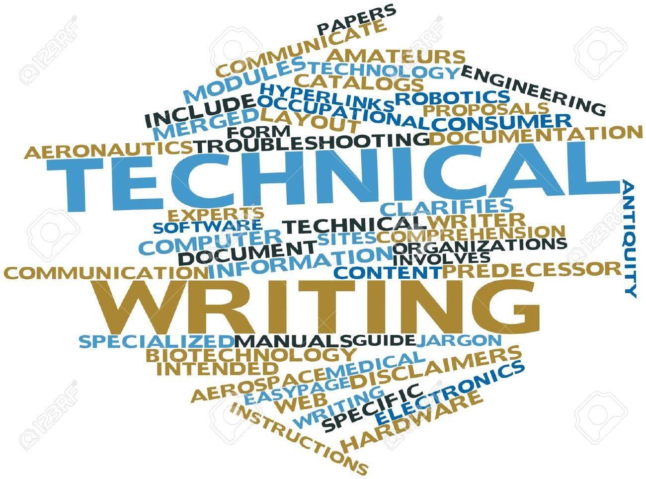 Technical and essay writing expert by Saqibnaseer141