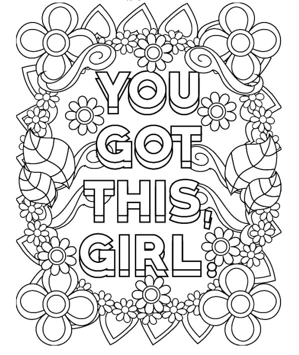 Create A Coloring Book By Elisacecca Fiverr