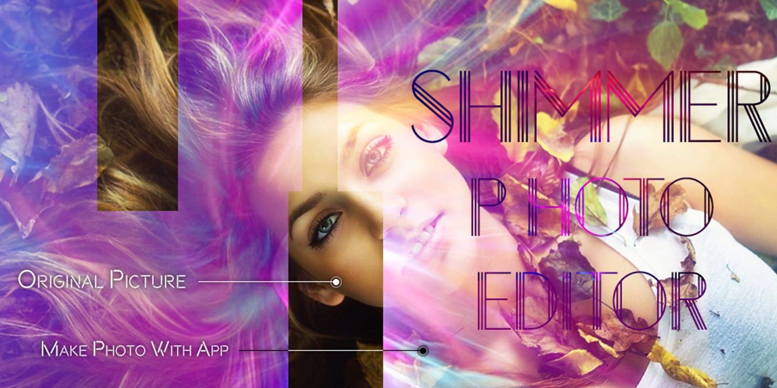 Sell Photo Editor App Or Android Application Source Code By Mitumoradiya