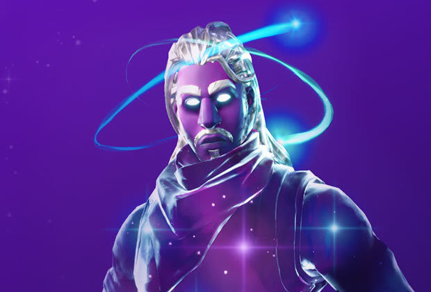 Fortnite Coach You In To Ninja By Jacksonmacdonal Tyler ninja blevins was previously a streamer for luminosity gaming. fiverr