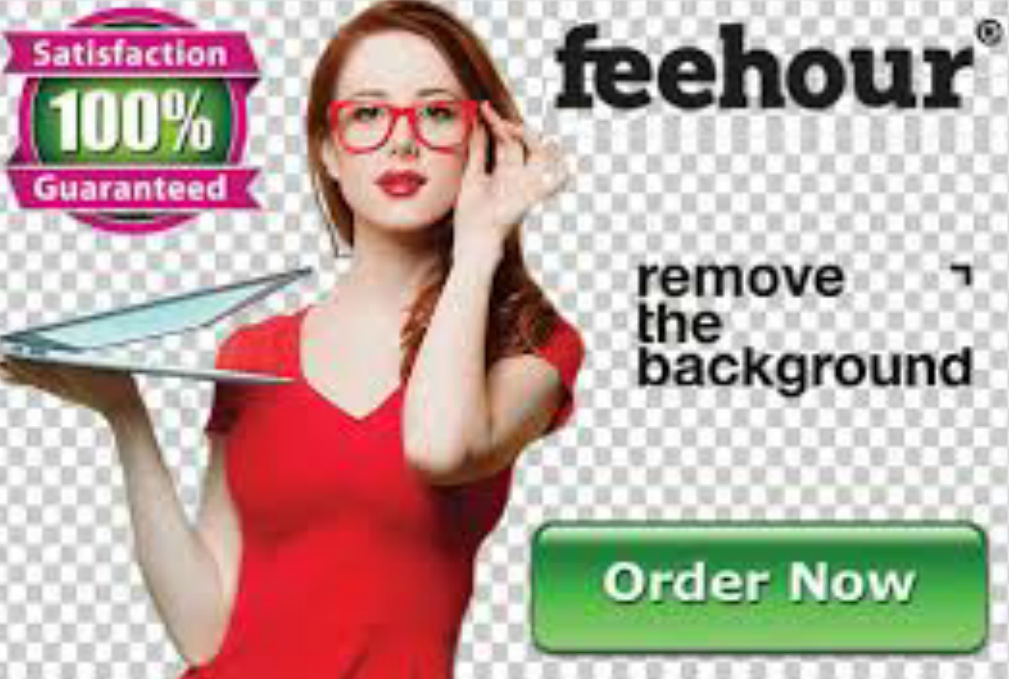 Remove Background Transparent White Colour Of Any 50 Image In 6 Hours By Freeonly4uol