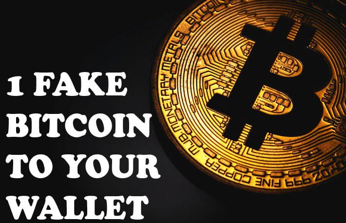 Akimirksniu gauk bitcoin. Kokios kriptovaliutos palaikomos?