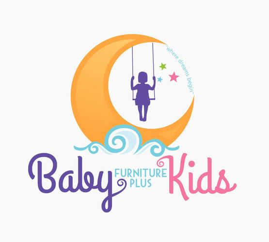 Design Wonderful Baby Furniture Plus, Baby Furniture Plus Kids