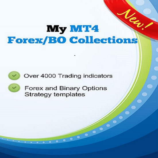 Binary options indicators collections betting labs and more