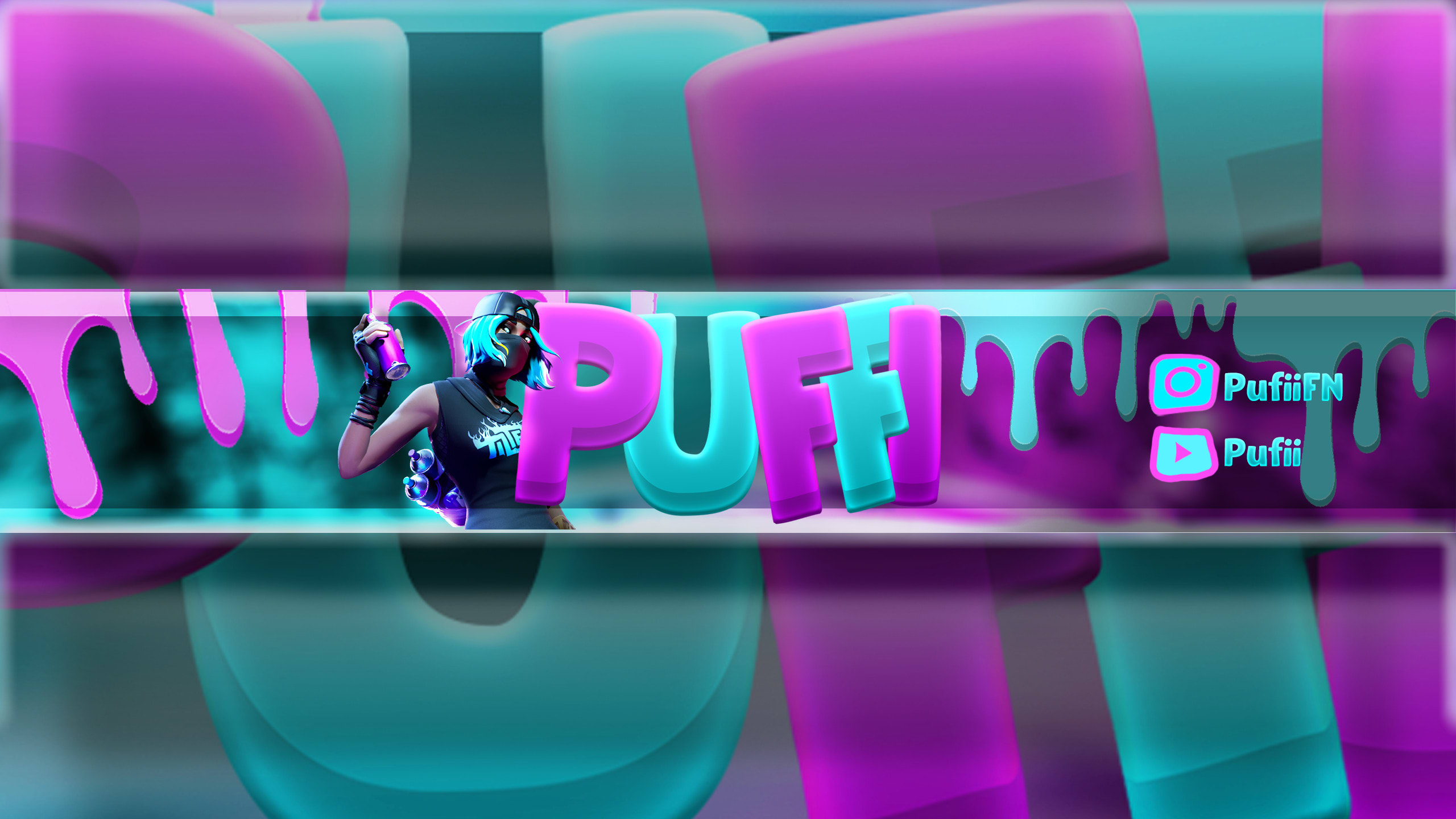 Make A Fortnite Banner Header Profile Pic For Your Social Media By Reep03 If you're still a bit confused then check out this video. fortnite banner header profile pic
