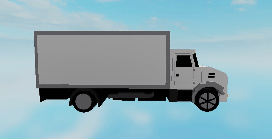 Make 3d Models For Your Game Cars Etc In Roblox By Cphotoshopper
