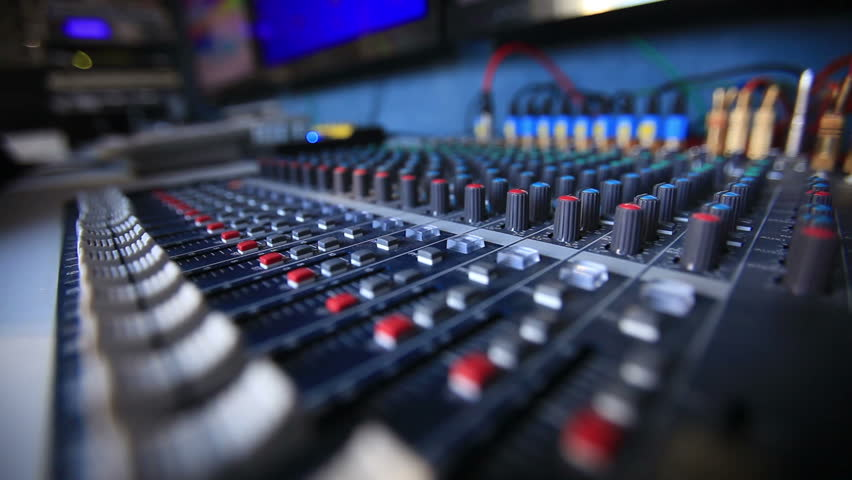 Provide you the best audio mixing, mastering services by Mchitrarup | Fiverr