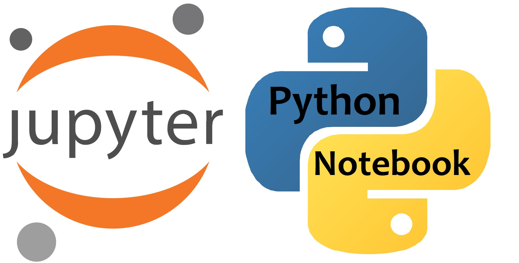 Getting Started with Python and Jupyter Notebooks