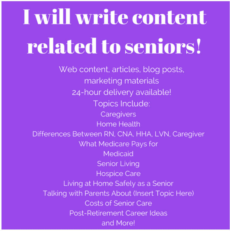 Pay to do nursing blog post research/argument paper ideas