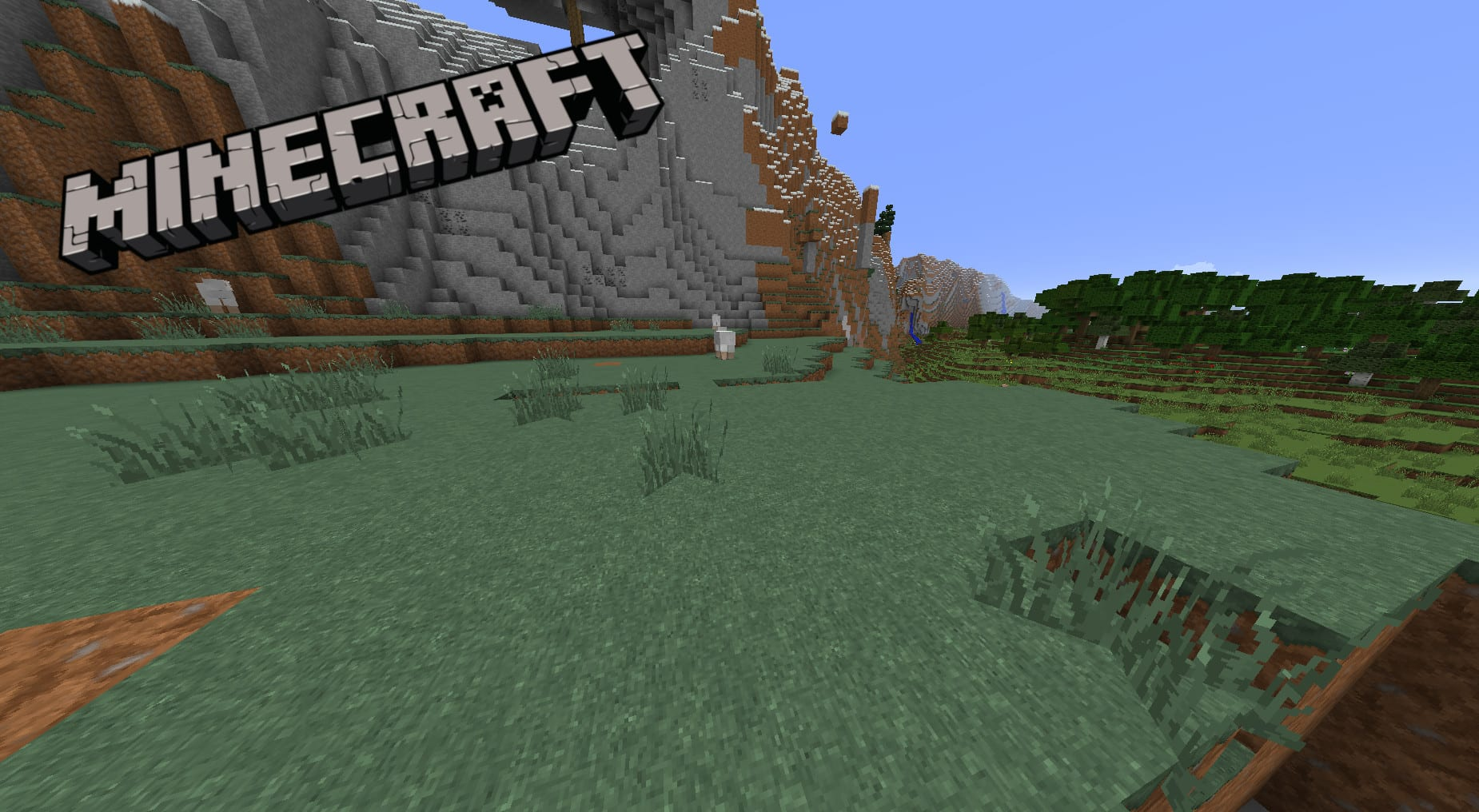Create You A Minecraft Texture Pack By Tuxorials