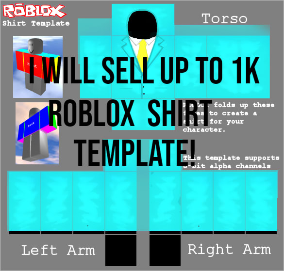 Roblox Shirt Template 2020 Can Someone Proof Read My Code For