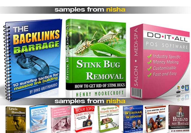 Design Professional Ebook Covers 3d Software Product Boxes Coupons Cd Dvd Covers By Nisha