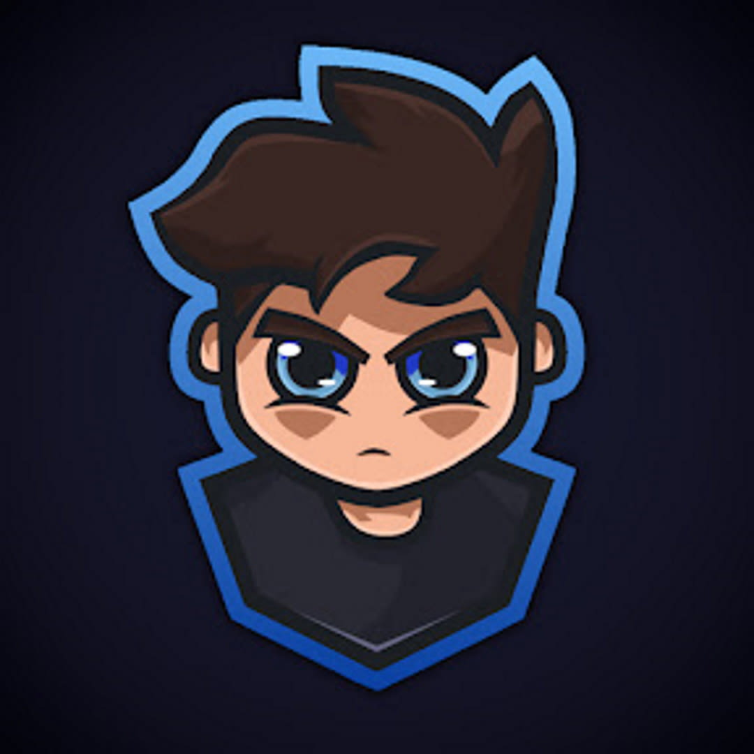 Create You A Nice Profile Picture By Atomkiller1234