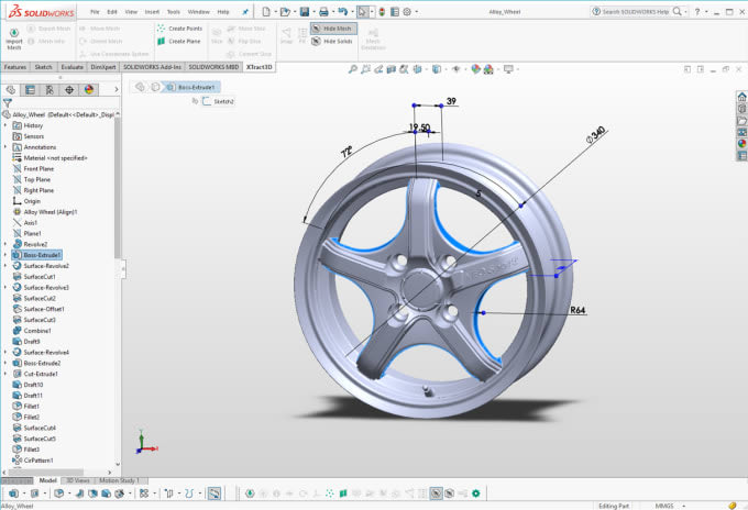 Do Engineering Product Design Projects By Shyam Shankar