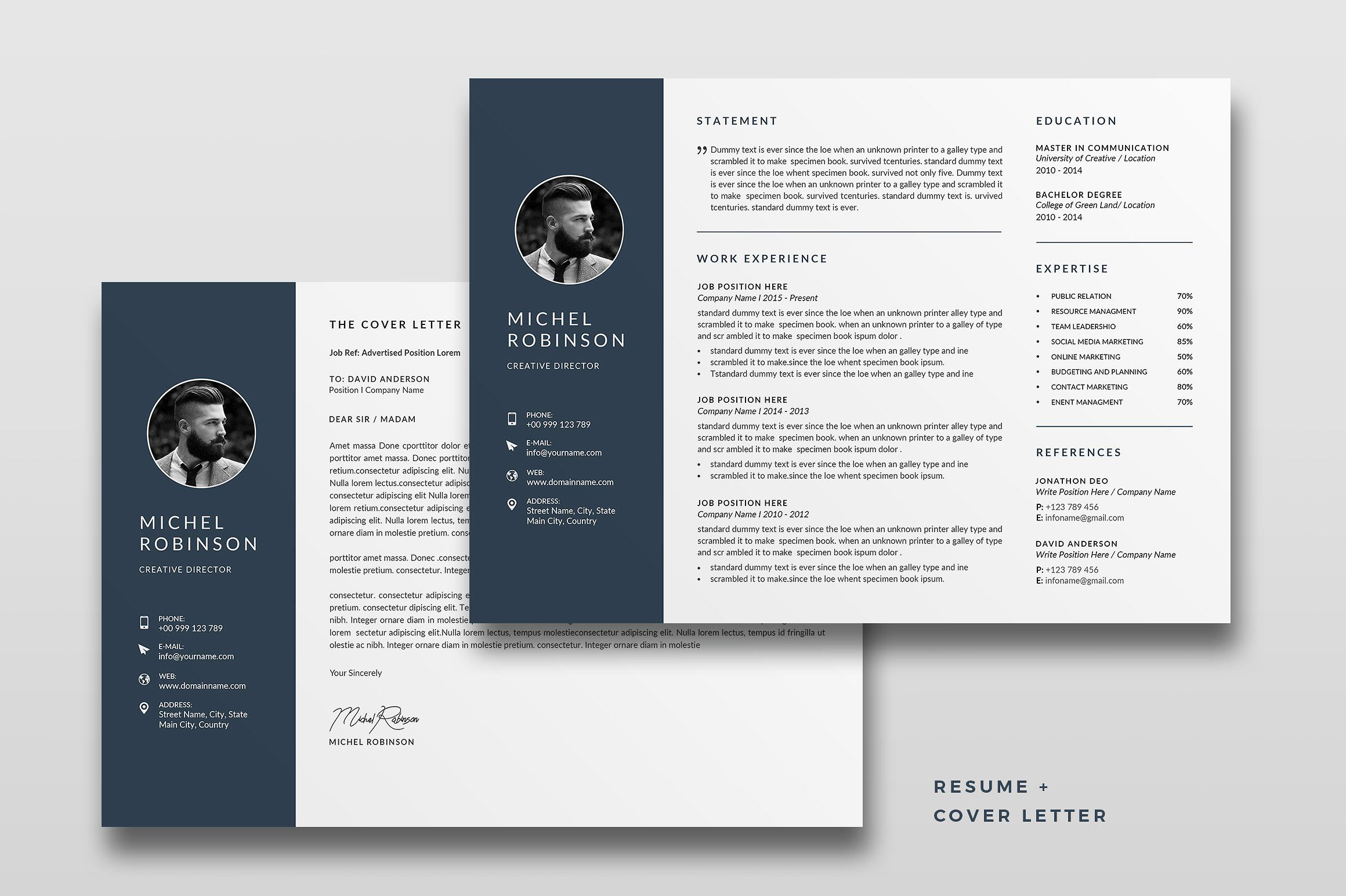 Cover Letter For Unknown Position from fiverr-res.cloudinary.com