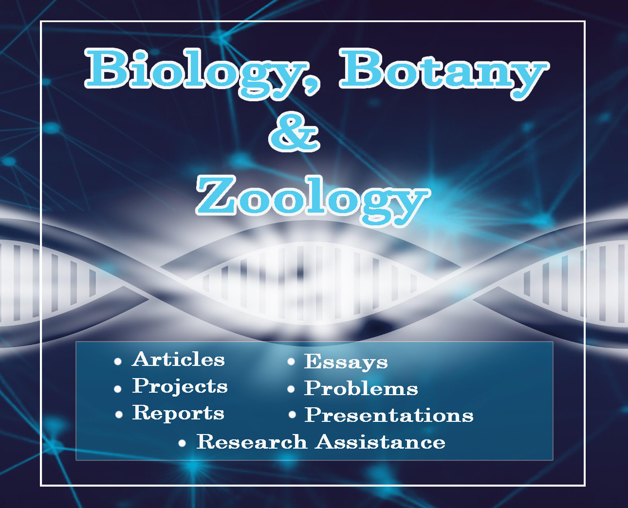 Write botany essays should i write a letter to the judge