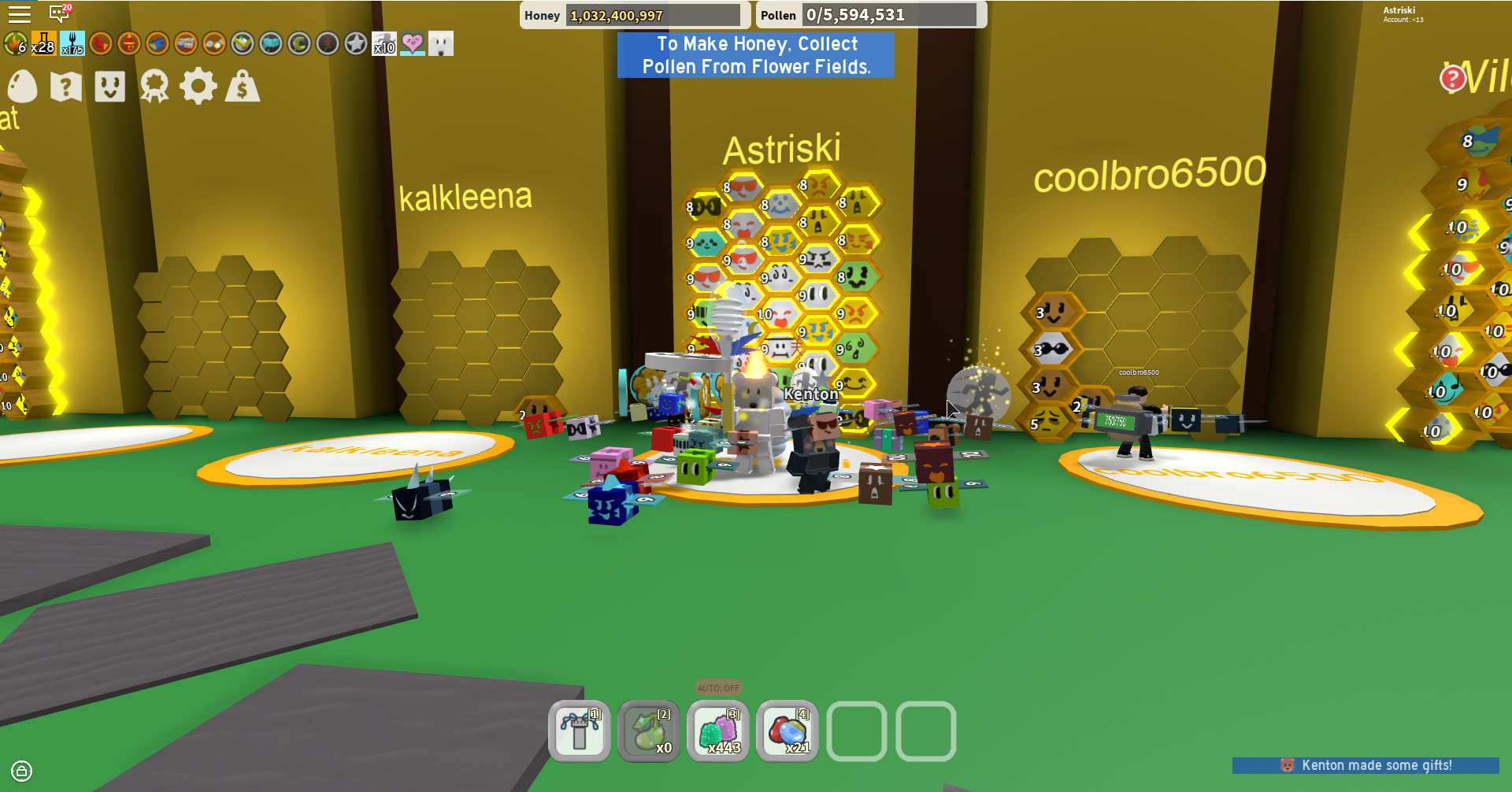 Build A Store For You In Store Empire In Roblox By Astriski