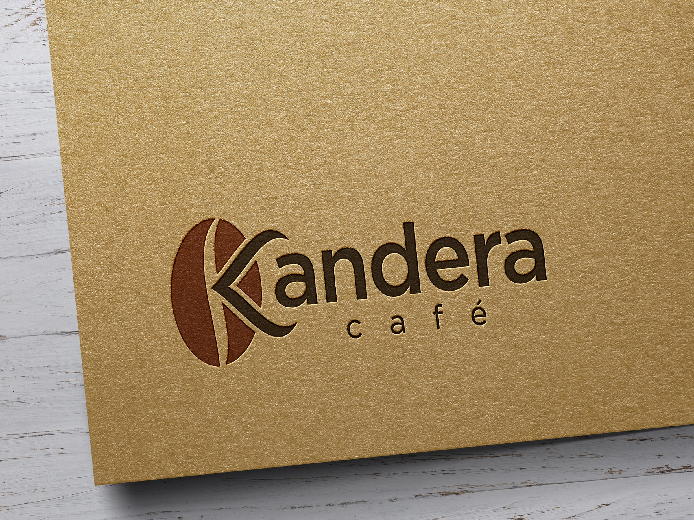 Design Coffee Shop Bar Or Restaurant Logo And Branding With Copyright By Helmyrisa