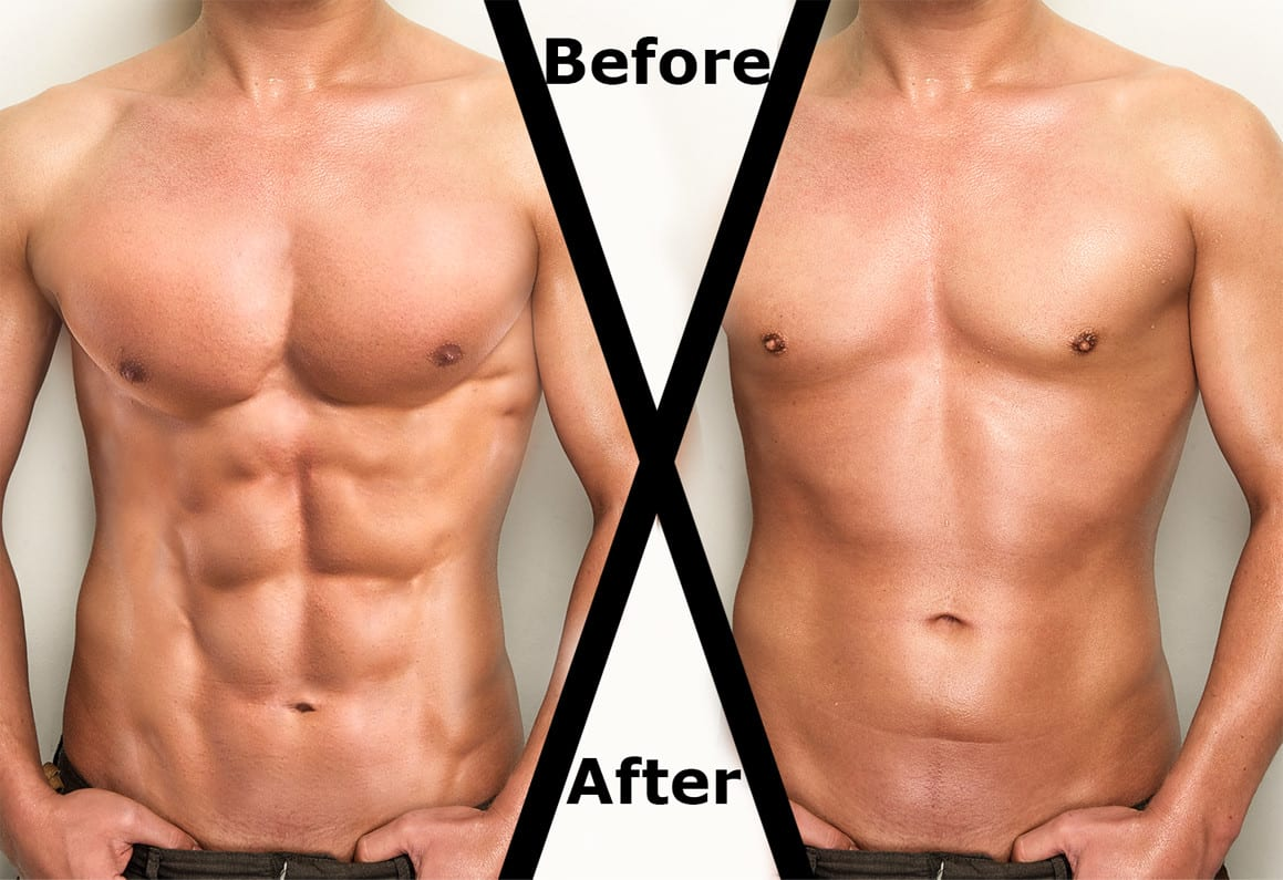 Get Six Pack Abs For Men And Women And Retouch By Harisimtiaz575 Strength training is a must, especially for women. get six pack abs for men and women and