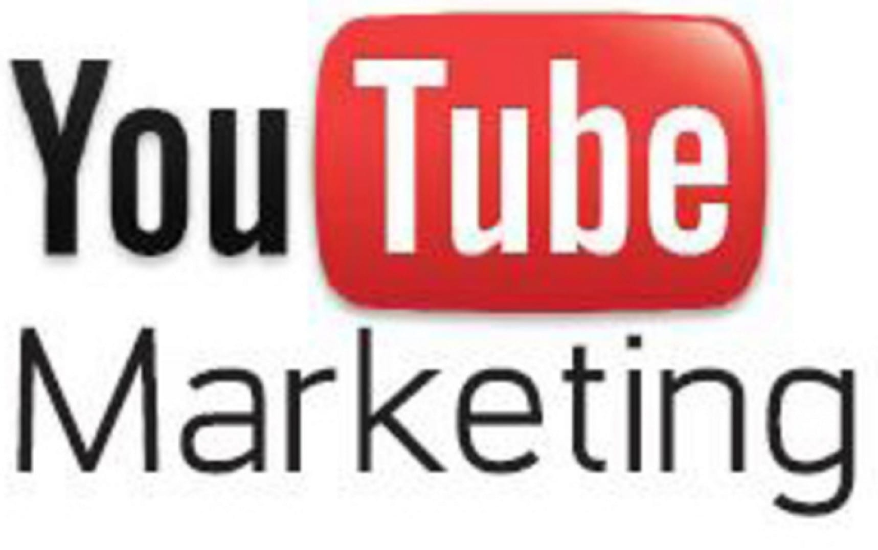 Do Viral Youtube Channel Promotion And Video Marketing Seo By Michael Kbx Three former paypal employees—chad hurley, steve chen. fiverr
