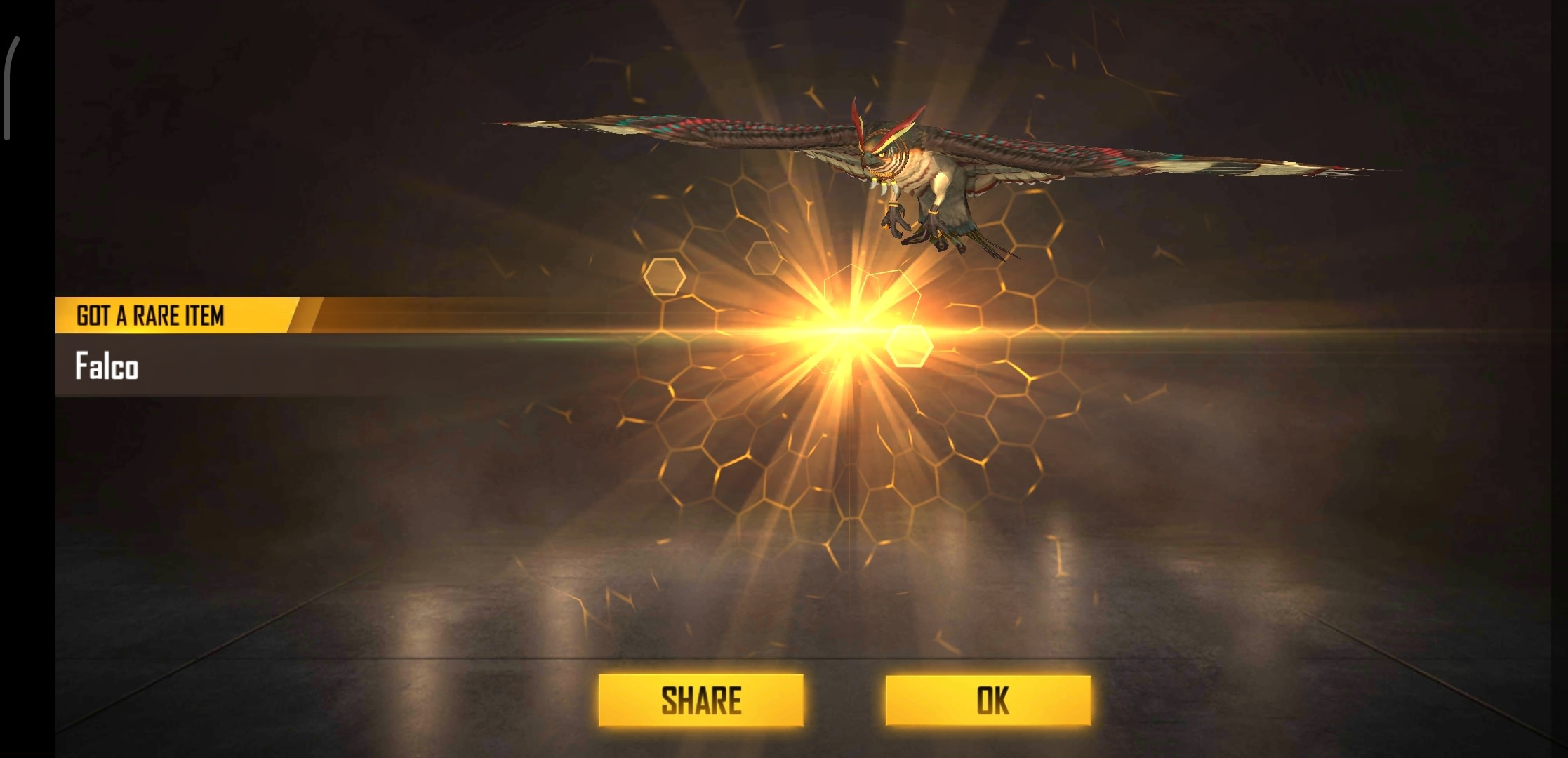 Push Your Rank In Free Fire Im Really Pro Player In Ff By Mdmamun538 Fiverr