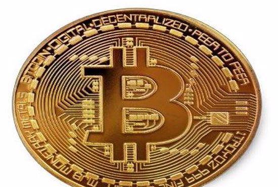 bitcoin mining affiliate)