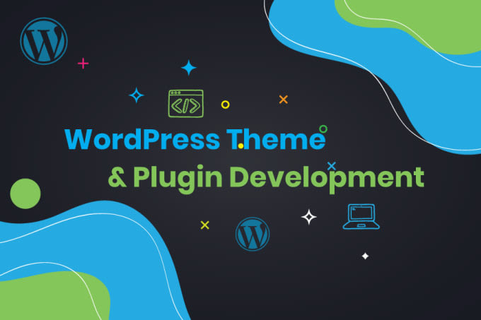 Wordpress Theme And Plugin Development By Semrun