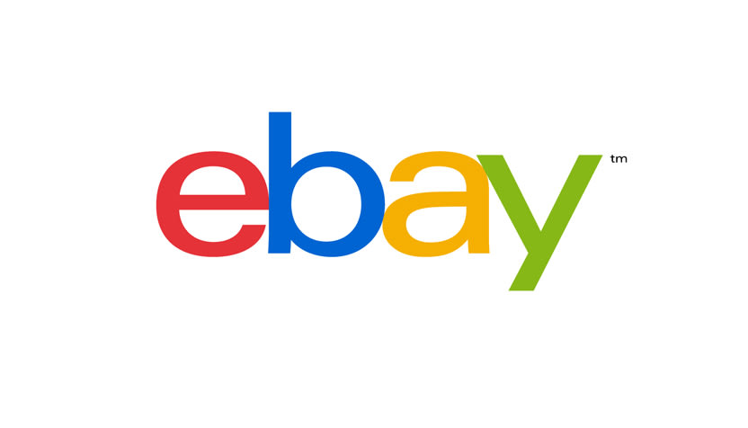 Promote And Sell Any Item For You On Ebay By Techxking