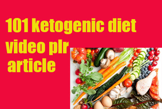 ketogenic diet 101 podcast