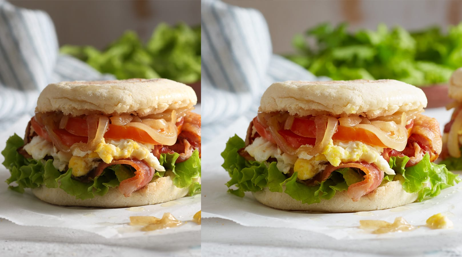 Do Food Photo Editing By Applesky220 Fiverr