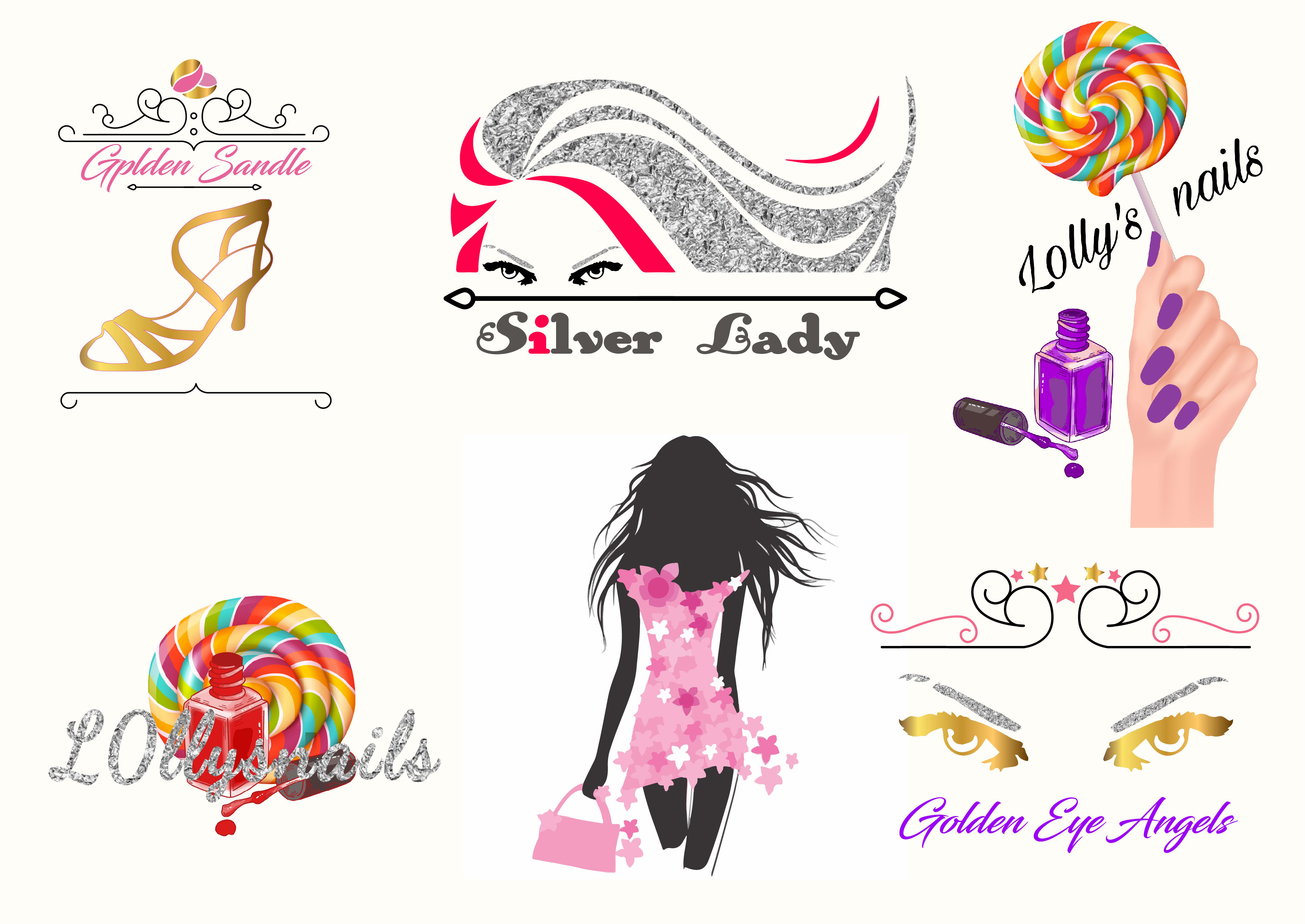 Make Hair Extension Beauty Salon And