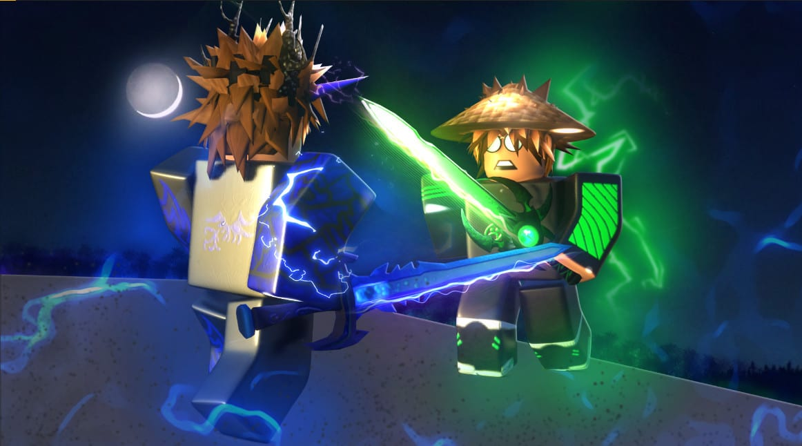 Roblox Gfx Photoshop Make You A Roblox Gfx Thumbnail For Your Game By Franghoo