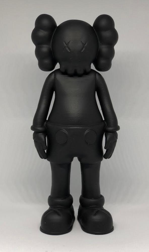 Custom Request 3D Print