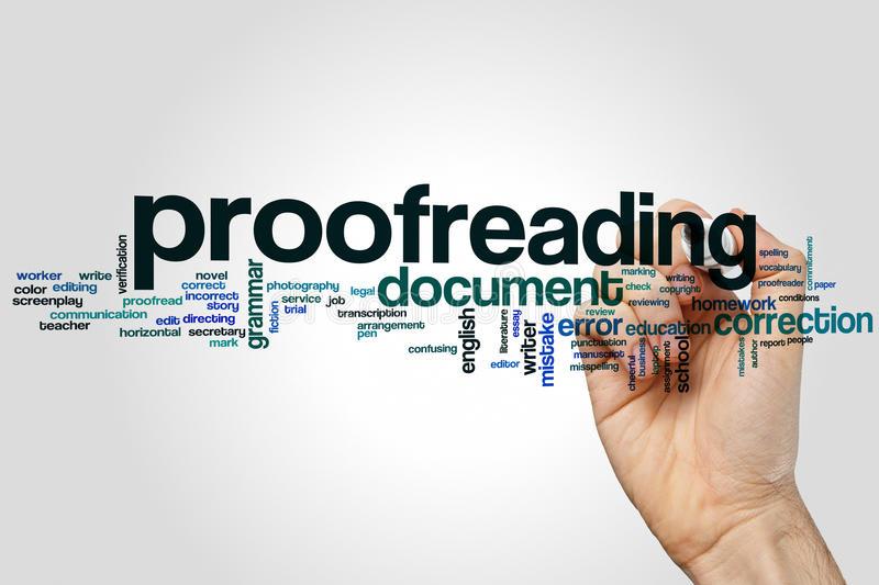 esl article proofreading websites online